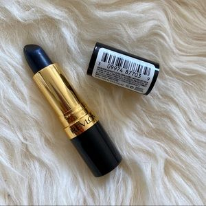 Revlon Midnight Mystery Limited Super Lusterous
